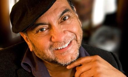 Pensée inspirante – Don Miguel Ruiz