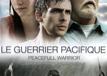 Le Guerrier Pacifique Film Complet en Francais / HD