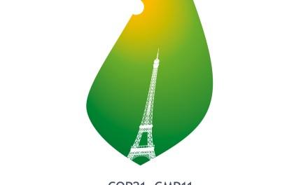 Nicolas Hulot nous explique les enjeux de la COP21