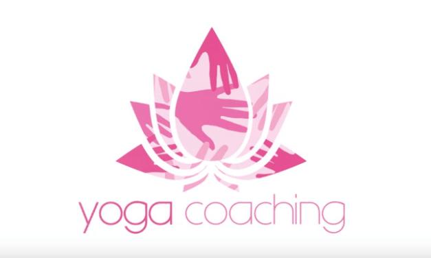 Cours de Yoga contre le Traumatisme par Yoga Coaching