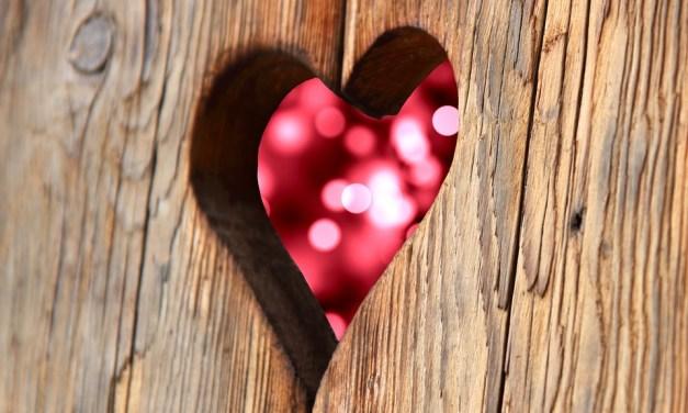Saint-Valentin : les origines de la fête des amoureux
