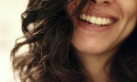 N'oubliez pas de rire car il est prouvé scientifiquement que le rire agit sur…