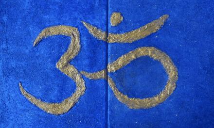 Explication du mantra Om Mani Padmé Hûm par sa Sainteté le Dalaï-Lama