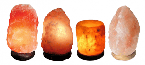 lampes-de-sel