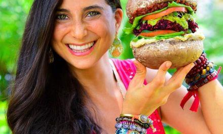 5 aliments que Kristina de FullyRaw évite systématiquement. On vous traduit sa vidéo ici…