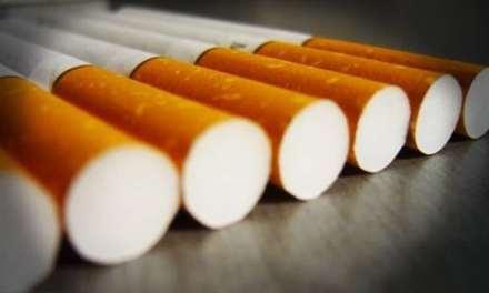 Comment déprogrammer votre cerveau de la cigarette – DAVID BARBION