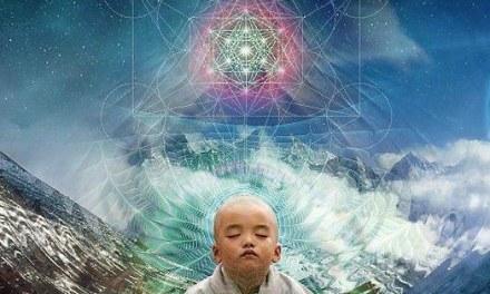 Les 7 Lois Spirituelles du Succès  selon Deepak Chopra