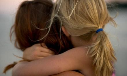 Comment parler à votre fille de son corps – Sarah Koppelkam