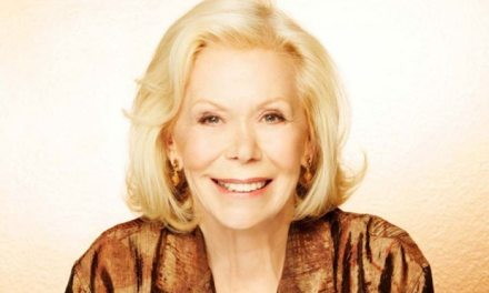 Les affirmations positives de Louise HAY