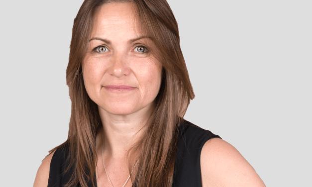 INTERVIEW DE Nathalie Lamboy, auteure de nombreux ouvrages sur Ho'oponopono