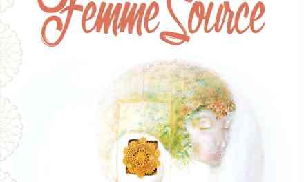 «RITUELS DE FEMMES pour se reconnecter à la Femme Source»