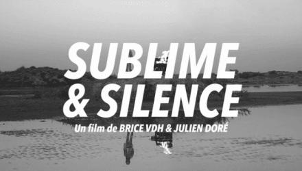 Julien Doré – Sublime & Silence