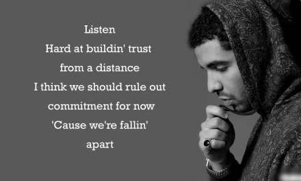 Drake – Passionfruit (Lyrics) ft. Rajiv Dhall