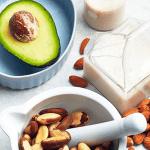 Comment donner un coup de pouce santé  à vos recettes préférées? Par KRIS CARR