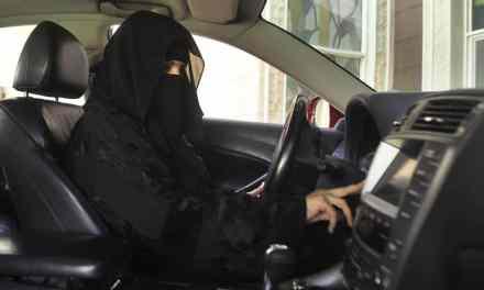 Arabie saoudite: les femmes vont enfin pouvoir conduire