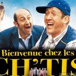 Le Bêtisier du film Bienvenu chez les «Chtis» !!