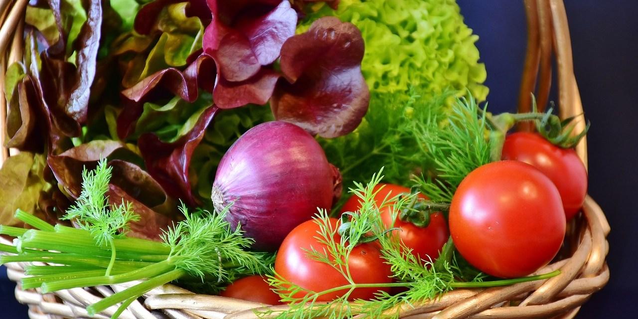 France: Les députés prolongent en commission « l'aide au maintien » des agriculteurs bio