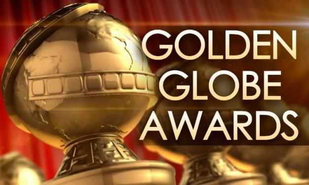 Oprah Winfrey, Laura Dern… Les 6 meilleurs moments des Golden Globes 2018