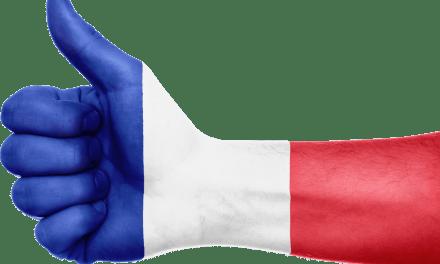 Croissance : «La France est de retour dans le peloton de tête»