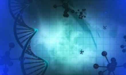 Un test sanguin pour diagnostiquer tôt les 8 cancers les plus fréquents