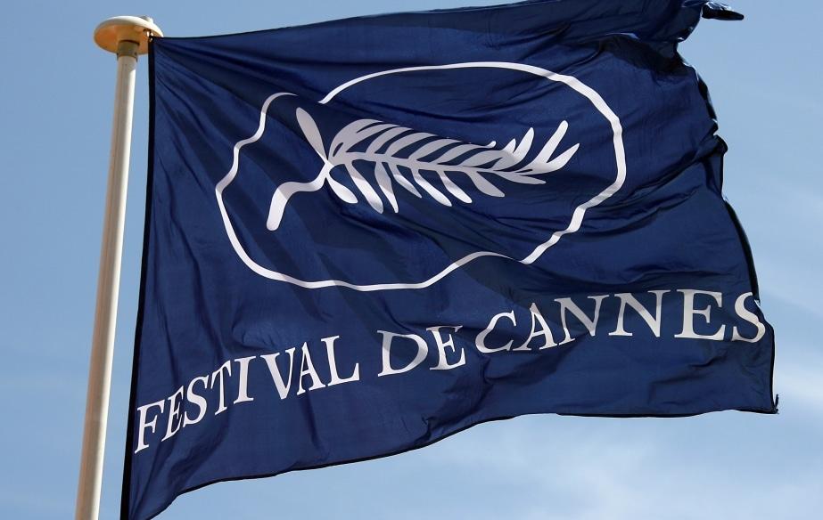 Le Festival de Cannes recrute 250 hôtes et hôtesses. Un super job à saisir du 8 au 19 mai prochain.