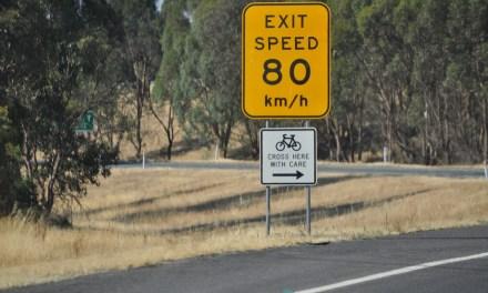 Parodie: Les années 80…km/h