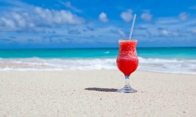 Les Caraïbes : quelle île choisir pour des vacances ?