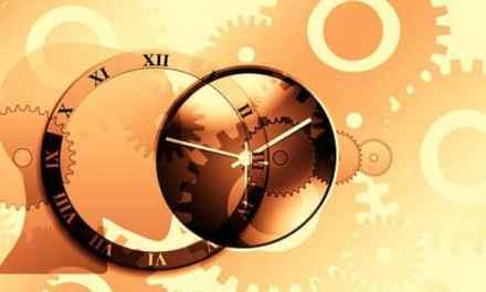 Remettez vos pendules à l'heure !  Mieux vivre grâce à la chronobiologie. Patrick Lemoine