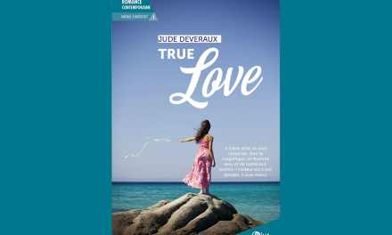 True Love – Jude DEVERAUX