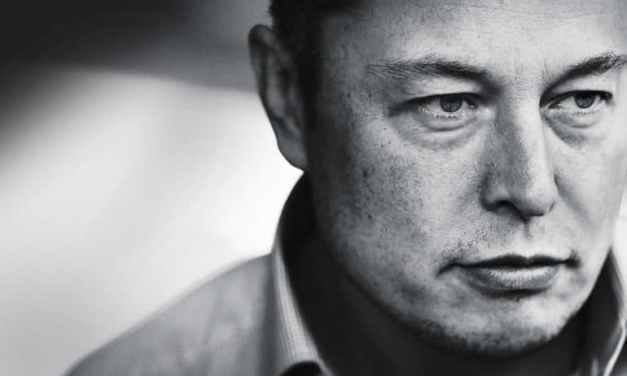 Elon Musk – 10 conseils pour réussir (Motivation)