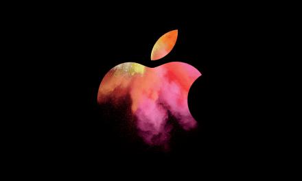 Steve Jobs, créateur d' Apple –  Ses 10 conseils pour réussir