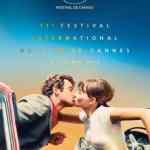 Clap de clôture pour le Festival de Cannes. Revivez les meilleurs moments de cette 71 ème édition !