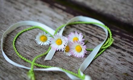 Le besoin d'amour est le fondement même de l'existence humaine.