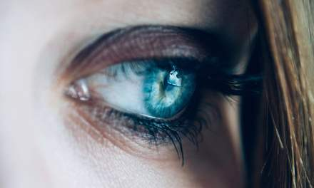 Et si on prenait soin de nos yeux ?