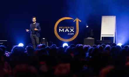Comment Changer Ses Habitudes ? Max Piccinini