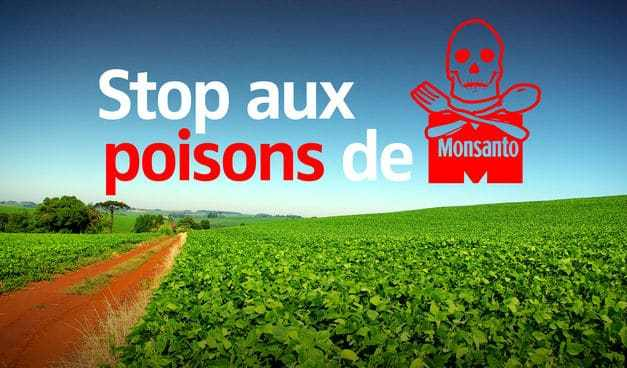Glyphosate : 8.000 procédures aux Etats-Unis contre Monsanto annonce Bayer