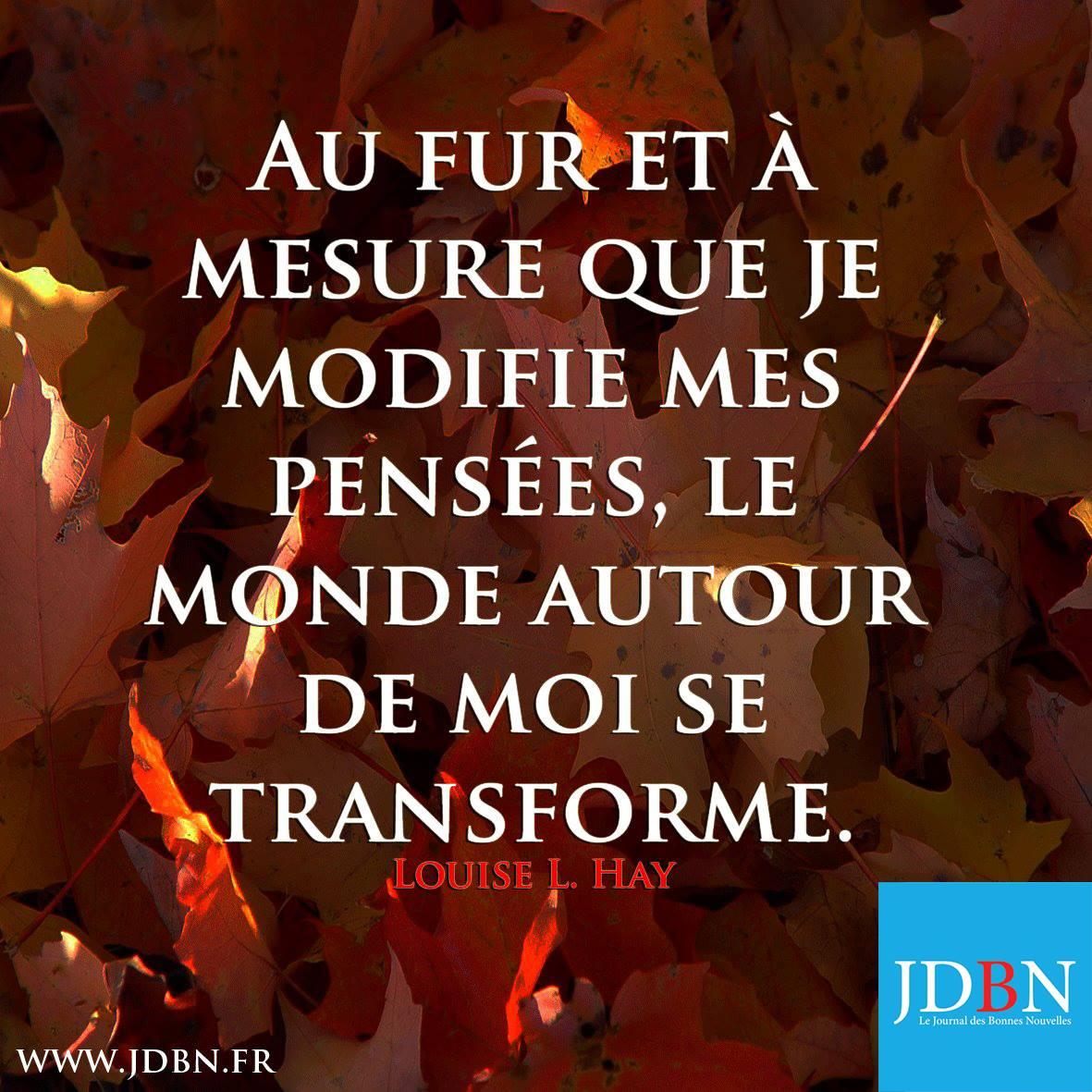 Bon Vendredi 12 Octobre à toutes et à tous de la part du JDBN