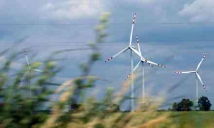 Pologne : un vent favorable se lève pour les éoliennes