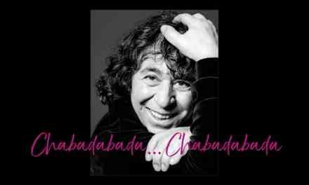 Francis Lai compositeur autodidacte, musicien attitré de Claude Lelouch est mort. Hommage