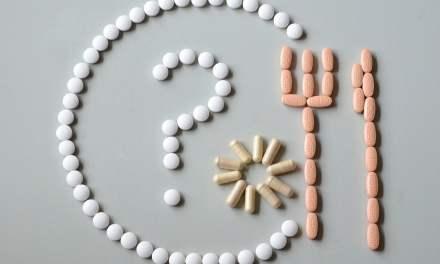 Quels additifs trouve-t-on dans nos aliments ?