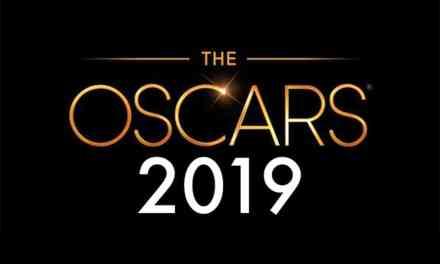 Oscars 2019: Liste des nommés, catégorie par catégorie