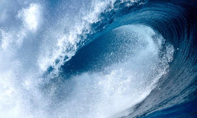 Cannes – Un tsunami sur la Croisette ? Comment (mieux) s'y préparer