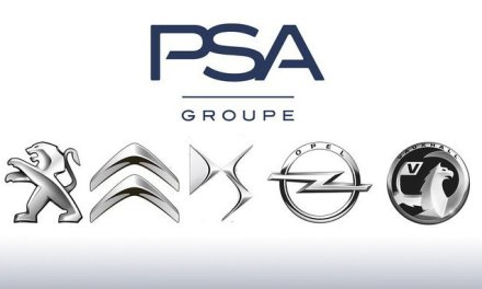Le groupe PSA va verser une prime de 3.810 euros à une partie de ses salariés français