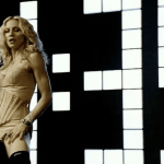 Madonna feat. Justin Timberlake & Timbaland – (Official Music Video)