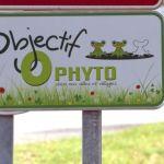 En Ile-de-France, deux-tiers des communes sont à zéro pesticide