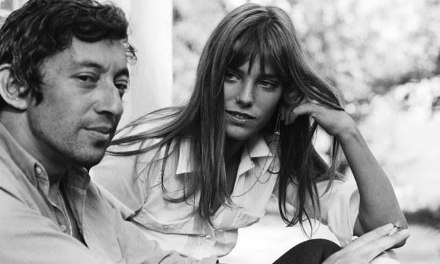 Serge Gainsbourg est parti il y a 28 ans aujourd'hui. Comme si c'était hier…