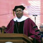 Etats-Unis: Un milliardaire diplômé rembourse les dettes étudiantes de toute sa promotion