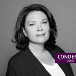 LE JDBN a testé pour vous: Rencontre avec Nathalie Lamandé, Directrice de la marque de cosmétiques naturels Condensé Paris