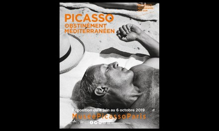 """""""Picasso, obstinément méditerranéen"""", l'exposition ouvre aujourd'hui à Paris"""