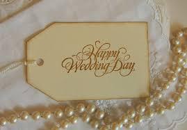 wedding-pics1